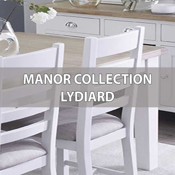 manor-collection-lydiard-dining