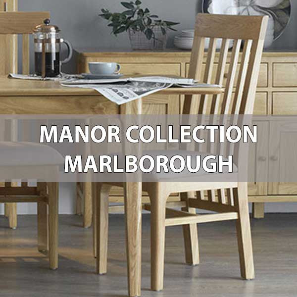manor-dining-the-marlborough