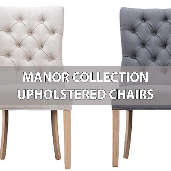 manor-collection-upholstered-chairs