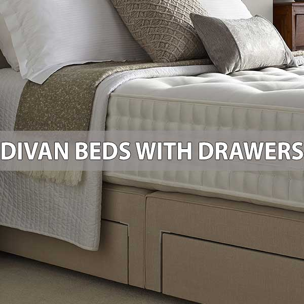divan-beds-with-drawers
