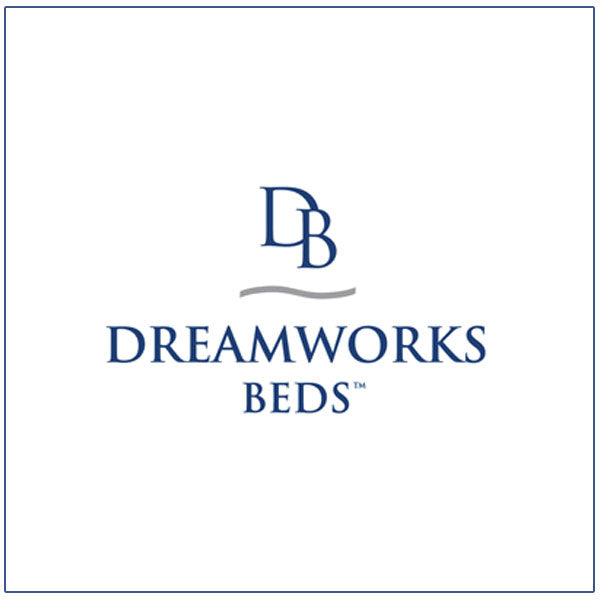 Dreamworks Beds and Bedrooms