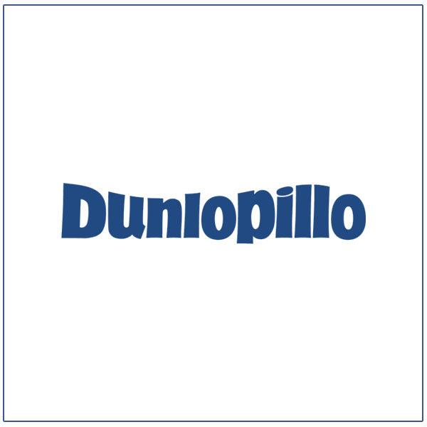 Dunlopillo Beds and Bedrooms