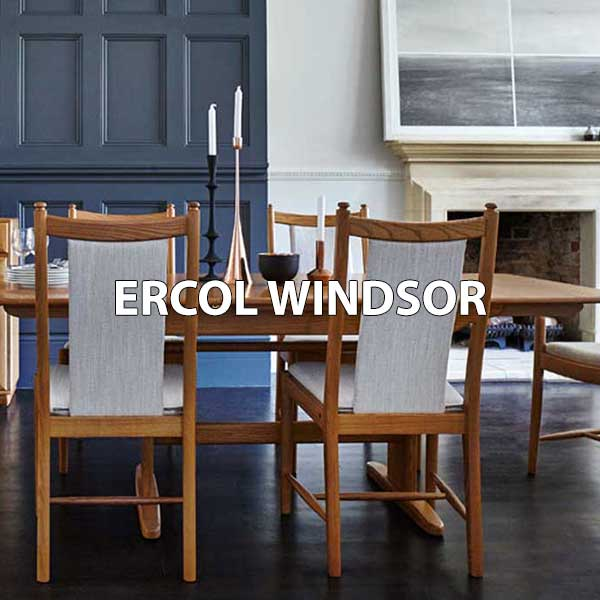 ercol-windsor