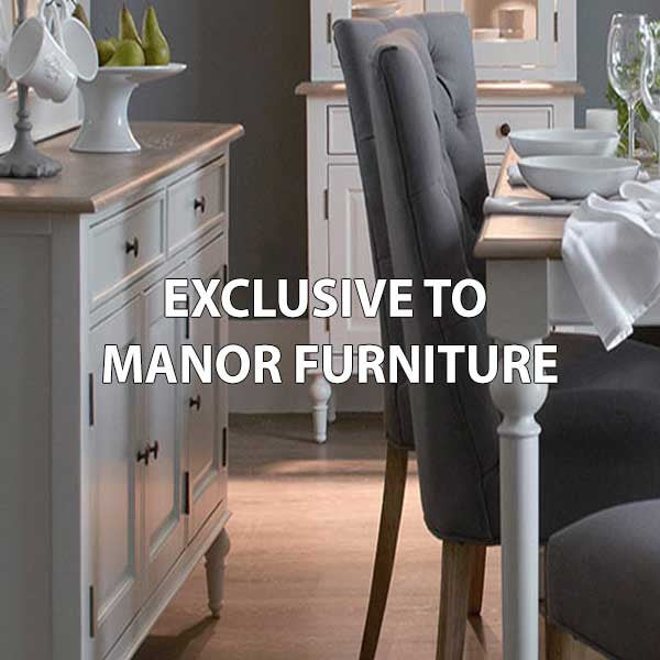 the-manor-collection