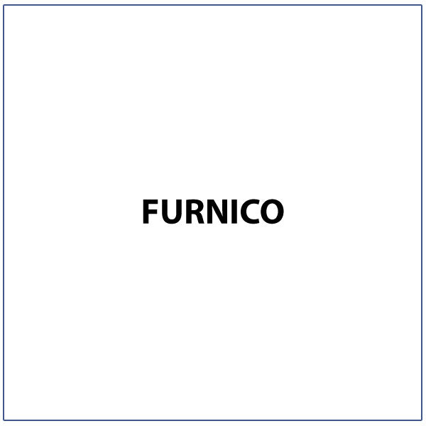 furnico-living-room