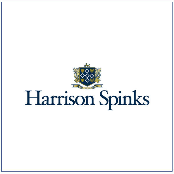 Harrison Beds and Bedrooms