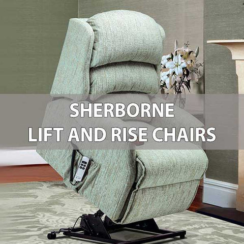 sherborne-lift and rise chairs
