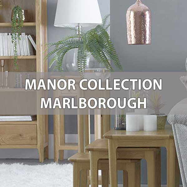 manor-collection-marlborough