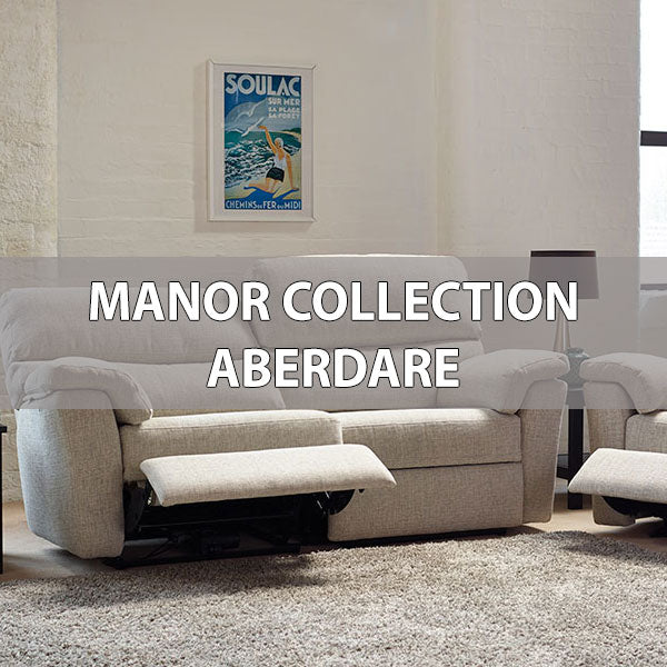 manor-collection-aberdare