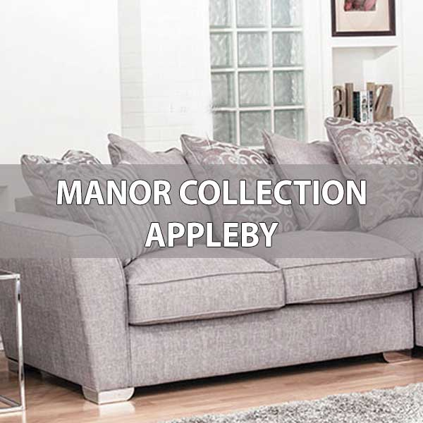 manor-appleby