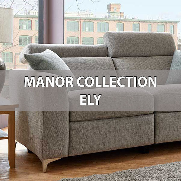 manor-collection-ely