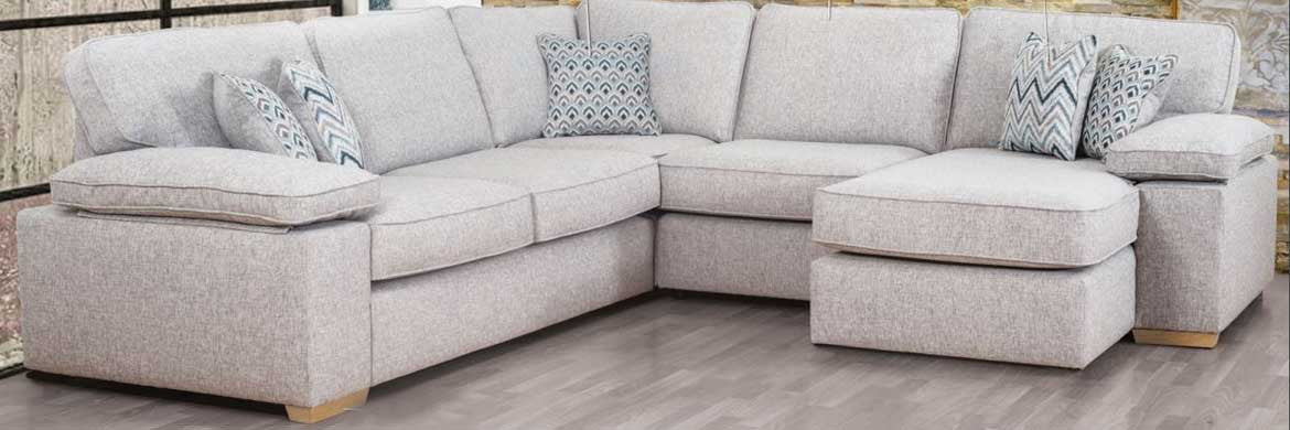 Manor Collection Flusco