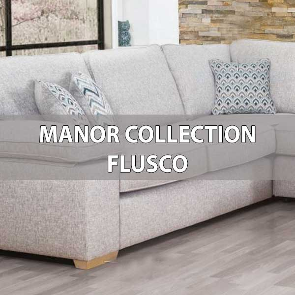 manor-collection-flusco