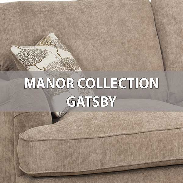manor-collection-gatsby