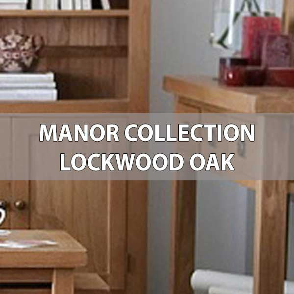 manor-collection-lockwood-oak