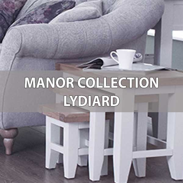 manor-collection-lydiard