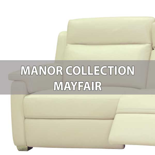 manor-collection-mayfair