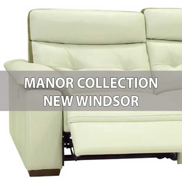 manor-collection-new-windsor