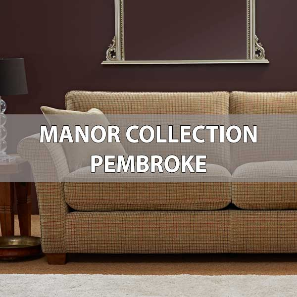 manor-collection-pembroke