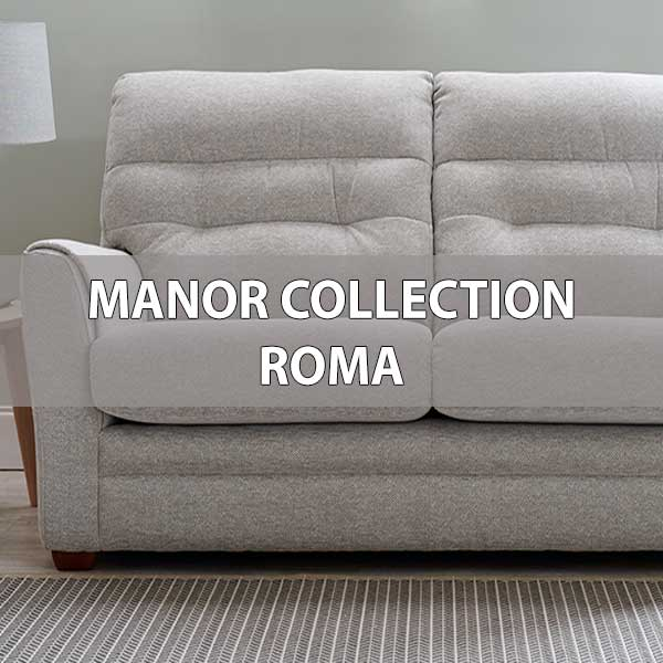 manor-collection-roma