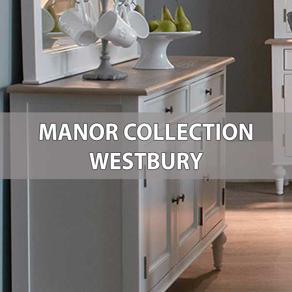 manor-collection-westbury