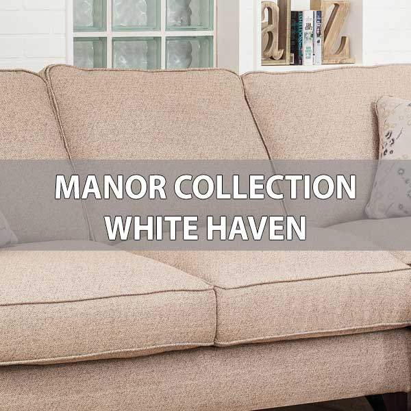 manor-collection-white-haven