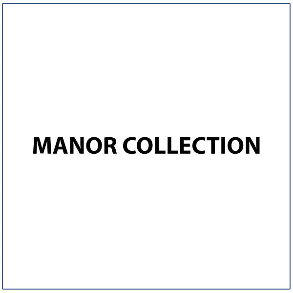 Manor Collection Dining Room