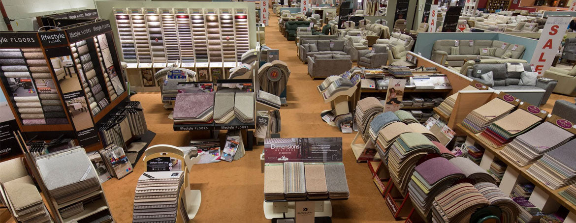 manor carpets