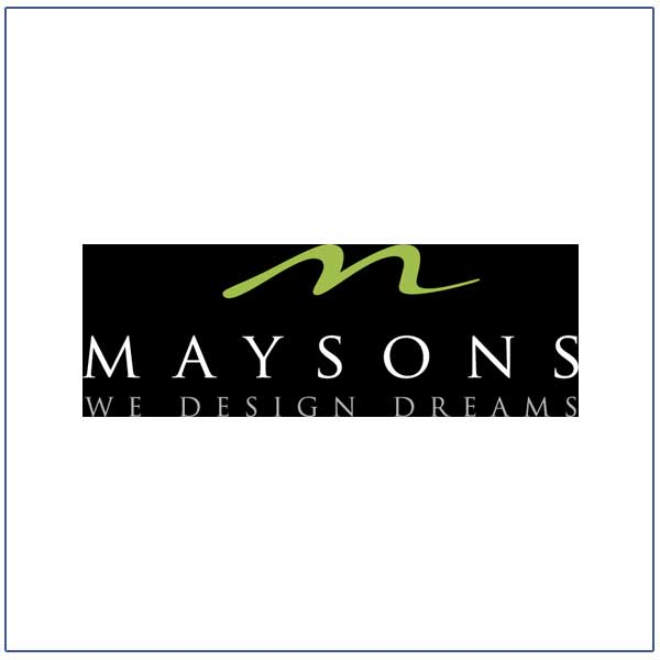 Mayson Beds and Bedrooms