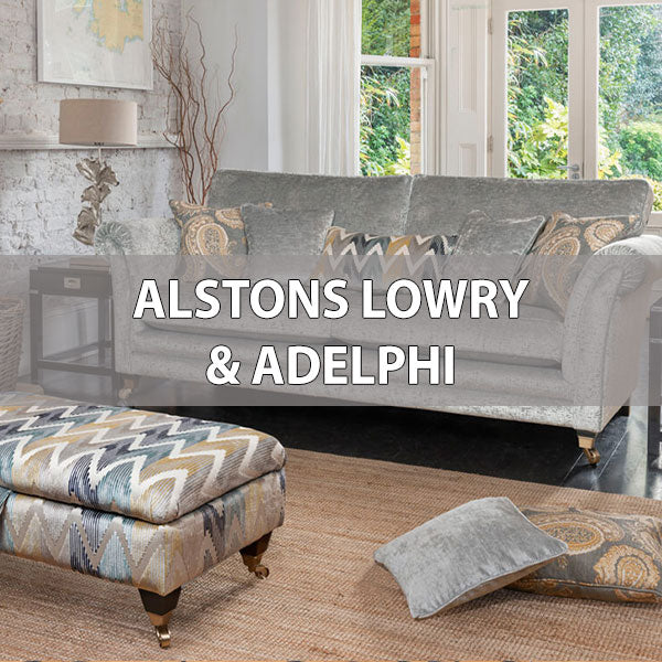 alstons-lowry-and-adelphi