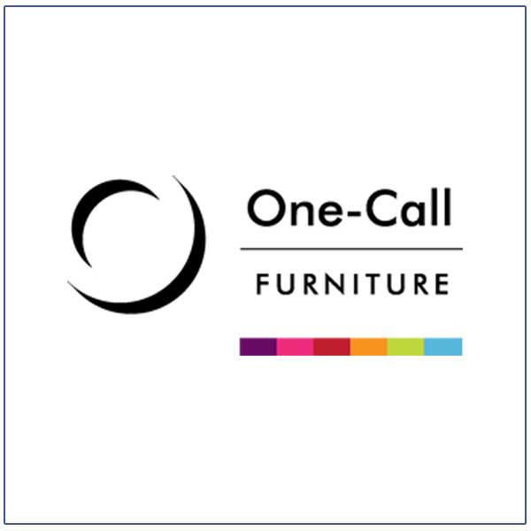 One Call Beds and Bedrooms