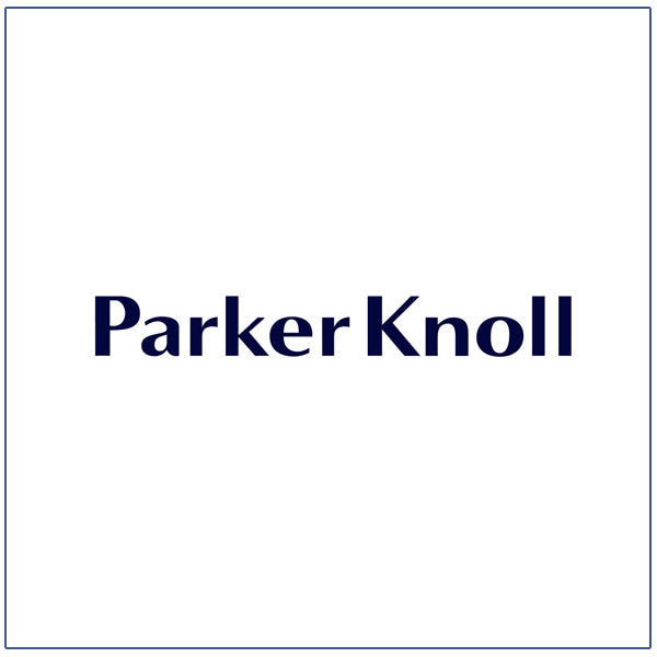 parker-knoll-living-room