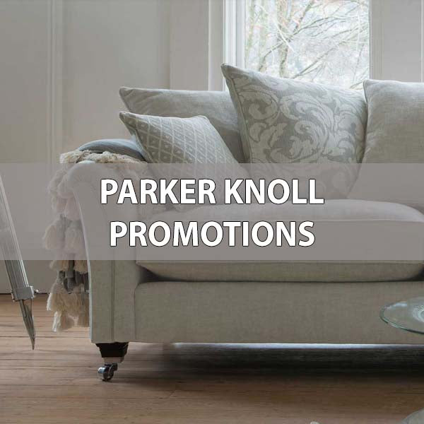 Parker Knoll Promotions