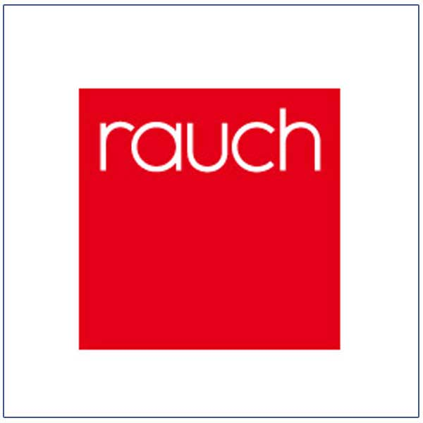 Rauch Beds and Bedrooms