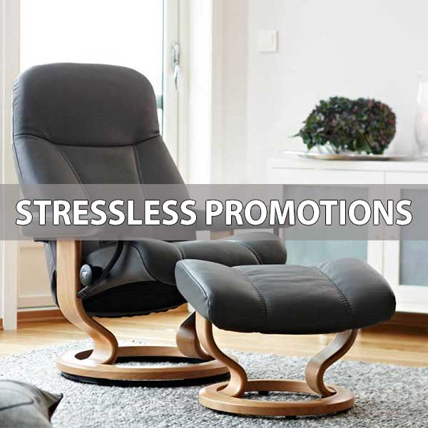 stressless-promotions