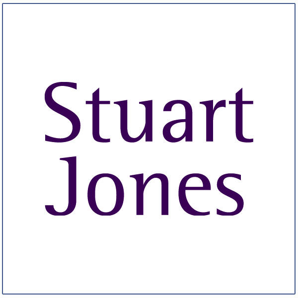 Stuart Jones Beds and Bedrooms