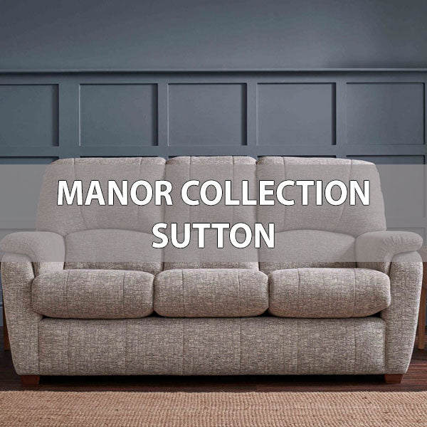 manor-collection-sutton