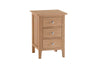 Manor Collection Marlborough Large Bedside