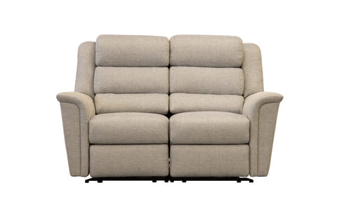2 Seater Sofas | Manor Furniture Centre