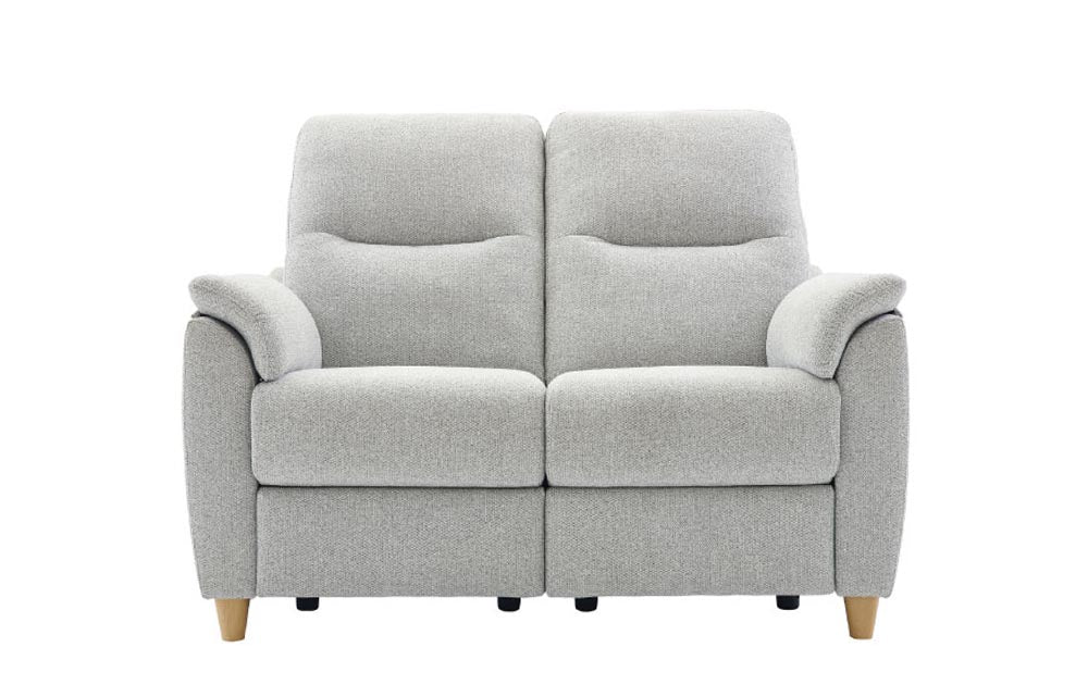 G Plan Spencer 2 Seater Sofa