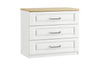 Maysons Sorrento 3 Drawer Chest