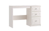 Maysons Ravello Single Dressing Table