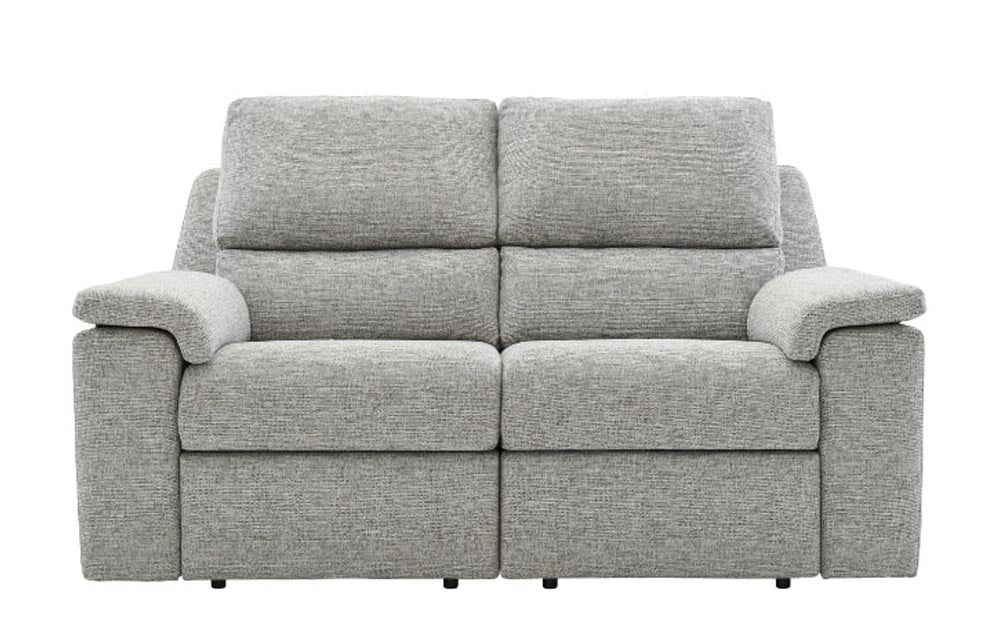G Plan Taylor 2 Seater Sofa