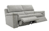 G Plan Taylor 3 Seater Sofa Recliner