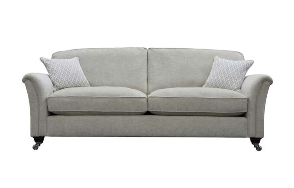 Parker Knoll Devonshire Grand Sofa