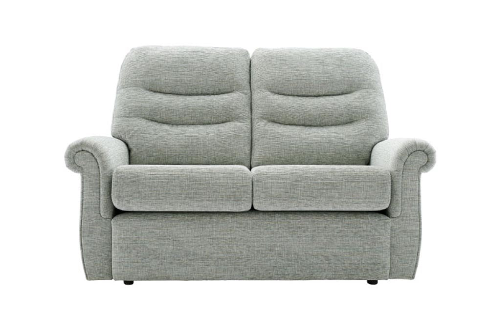 G Plan Holmes 2 Seater Small Sofa