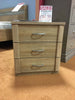 Rauch Bedside Chest