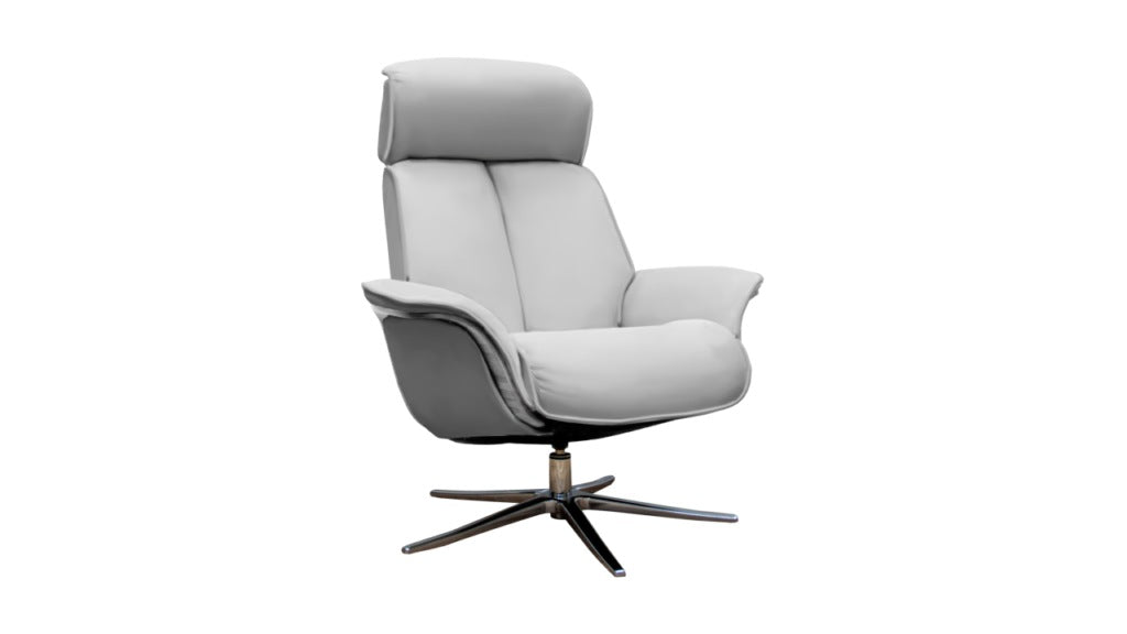 G Plan Ergo-Form Lund Chair and Stool