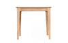 Manor Collection Marlborough Small Fixed Top Table