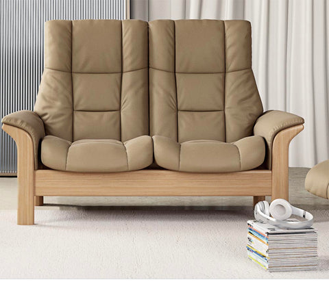 Sofas & Chairs   Manor Furniture Centre